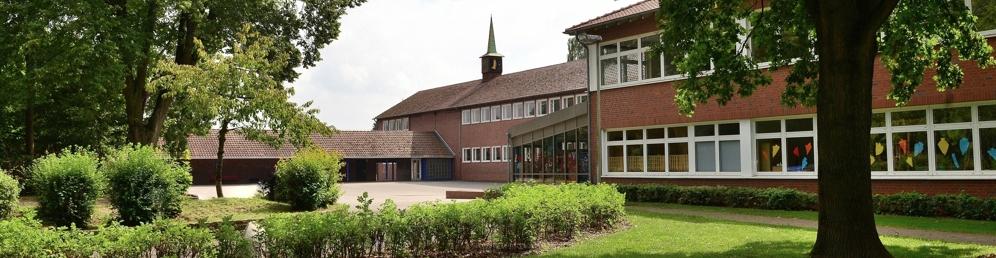 Schule_3.jpg