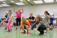 Sport_25